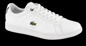 Lacoste Sneakers Hvit 10020010