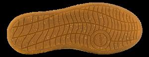 Woden Sneakers Hvit WL606