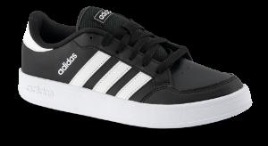 adidas Sneaker Sort FX8708 BREAKNET