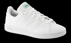 adidas Sneaker Hvid EE7690 ADVANTAGE BASE
