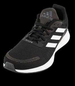 adidas Sneakers Sort FV8786 DURAMO SL M
