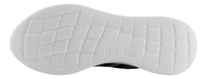adidas Sneakers Sort FY8222 PUREMOTION