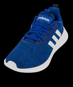 adidas Sneakers Blå FZ1349 PUREMOTION MEN