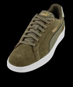Puma Sneakers Grønn 364989