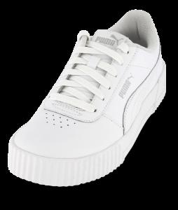 Puma Sneakers Hvit 370325