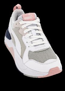 Puma Sneakers Grå 372602