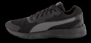 Puma Sneakers Sort 373018