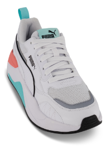 Puma Sneakers Hvit 373108