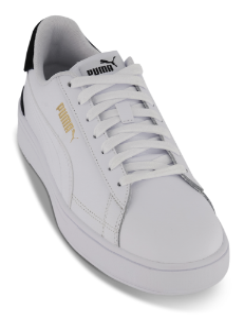 Puma Sneaker Hvid 380188 M
