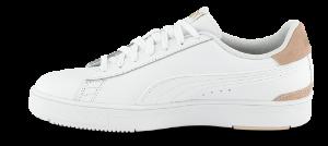 Puma Sneakers Hvit 380188 W