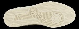 Reebok Hvid EG9462 ROYAL COMPLETE