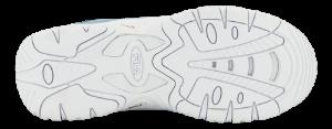 Fila Sneaker Blå 1010560