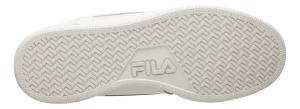Fila sneaker hvit 1010583