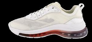 Tommy Hilfiger Sneaker Hvid FW0FW05567AF2