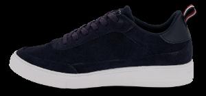 Tommy Hilfiger Sneaker Blå FM0FM03426DW5