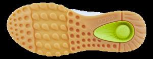 ECCO sneaker hvit 835323 EXOSTRIDE