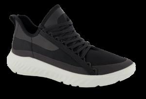 ECCO Sneakers Sort 83740351052  ST.1 LITE