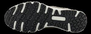 ECCO Sneakers Grønn 88012301529  MULTI-VEN
