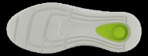 ECCO Sneakers Sort 83731351052  ST.1 LITE