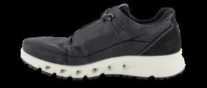 ECCO sneaker sort 880124 MULTI-VENT