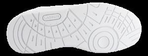 Lacoste Sneakers Hvit 741SFA005521G