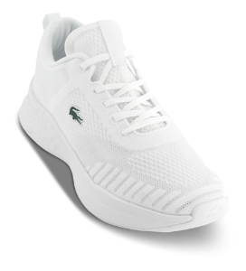 Lacoste Sneakers Hvit 741SMA004621G