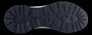 Vagabond Sneaker Hvid 5123-002 JANESSA