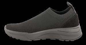 Vagabond Sneaker Sort 5123-177 JANESSA