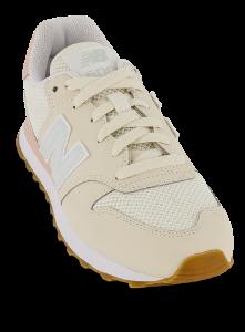 New Balance Sneakers Hvit GW500BC1