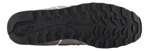 New Balance Sneakers Grå ML373CT2