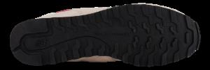 New Balance Sneakers Grå ML393VA1