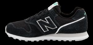 New Balance Sneakers Sort WL373FT2