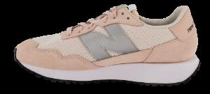 New Balance Sneakers Rosa WS237CA