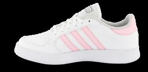 adidas Sneaker Hvid FZ2466 BREAKNET