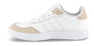 adidas Sneakers Hvit FY5932 COURTPHASE