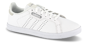 adidas Sneakers Hvit FW3254 COURTPOINT BASE