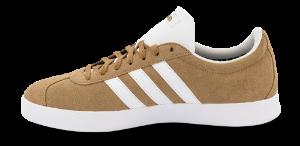 adidas Sneaker Beige FY8603 VL COURT 2.0