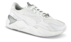 Puma Sneakers Hvit 375138