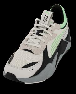 Puma Sneakers Grå 380462