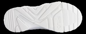 Fila Sneakers Sort 1011028