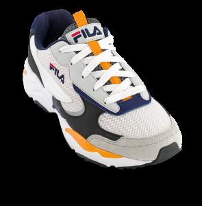 Fila Sneakers Grå 1011060