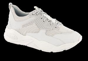 Timberland Sneakers Hvit TB0A219C1001
