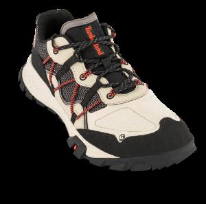Timberland Sneaker Sort TB0A2A82F481
