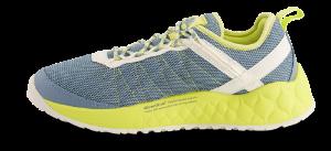 Timberland Sneakers Blå TB0A2BM4G291