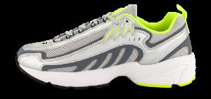 Fila Sneakers Grå 1011026