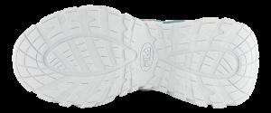 Fila Sneakers Multi 1011229-1011230