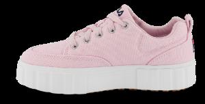 Fila Sneakers Pink 1011209