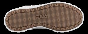 Fila Sneakers Hvit 1011209