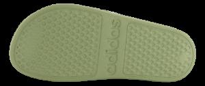 adidas Poolslide Grøn FY8102 ADILETTE AQUA