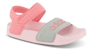 adidas Poolslide Pink FY8849 ADILETTE SANDALK